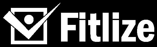 Fitlize(フィットライズ)